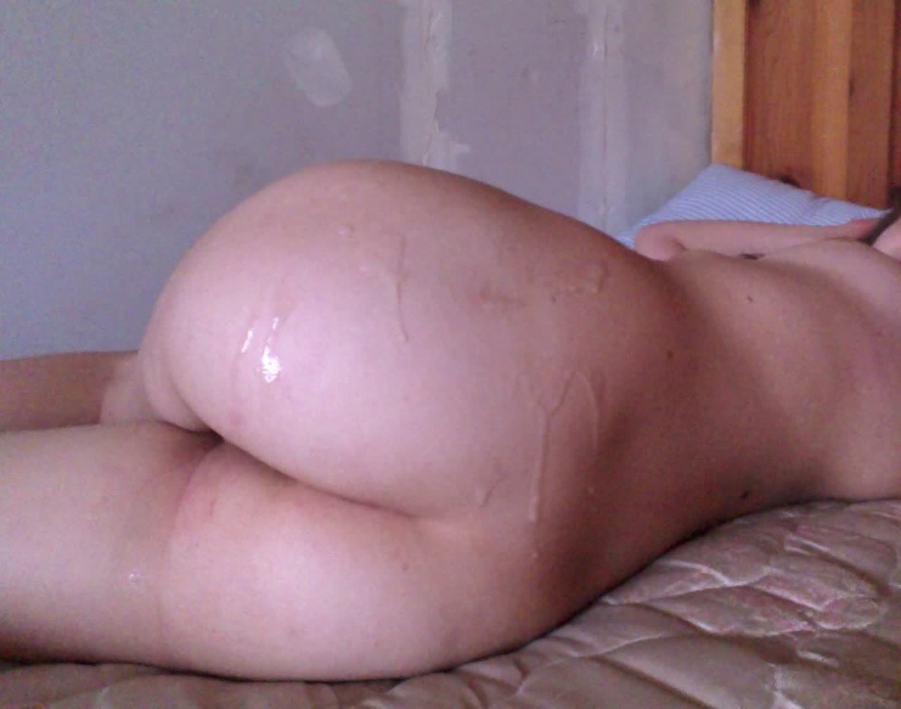 Horny Guy Cant Control His Passion And Starts Undressing