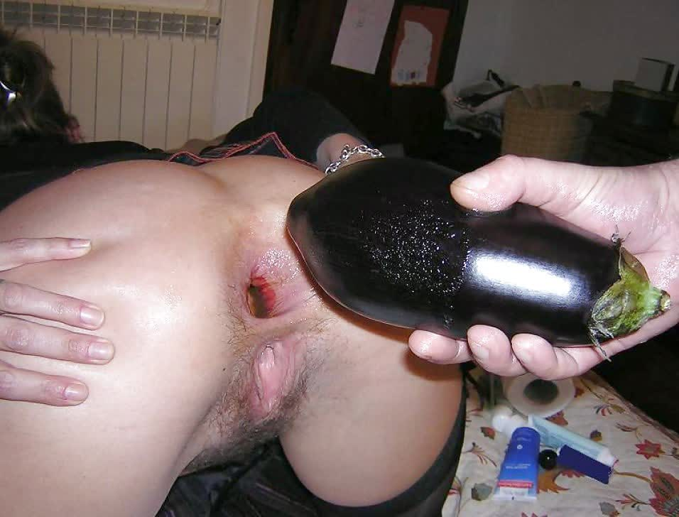 Horny hot wife craving for hard cock to fuck