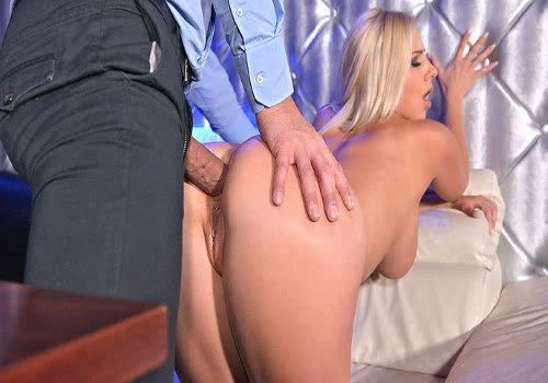 Forced Bipegging Bisexy Sorted By Position Luscious